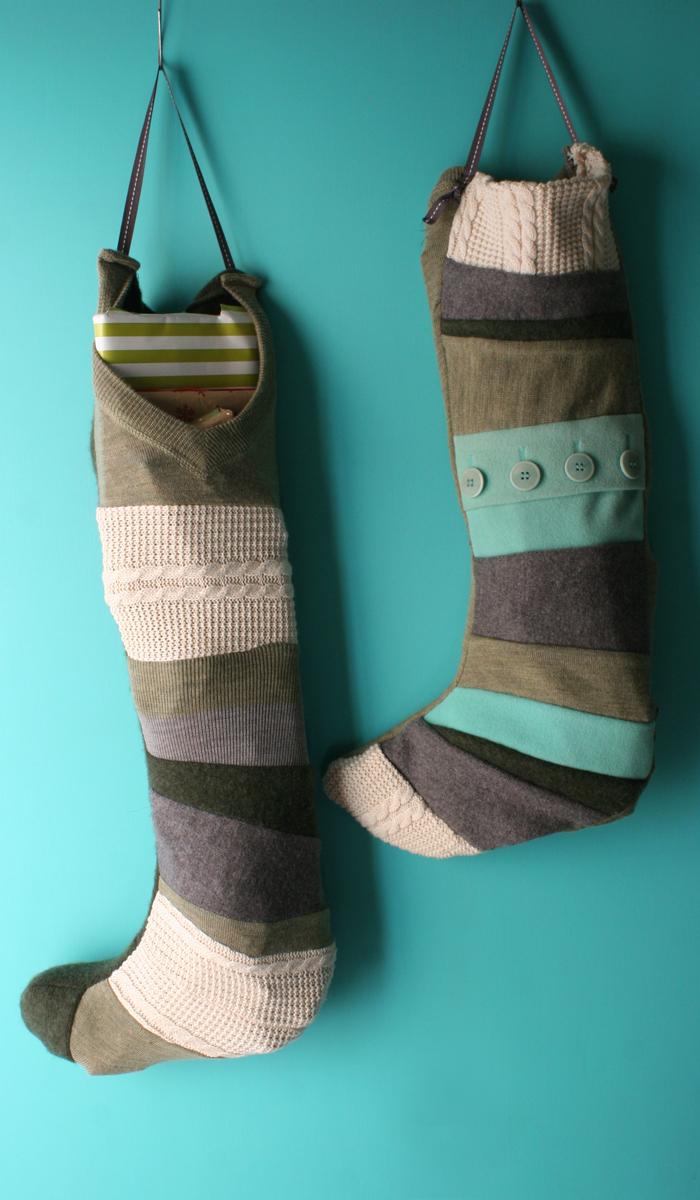 Christmas_Stockings_DIY
