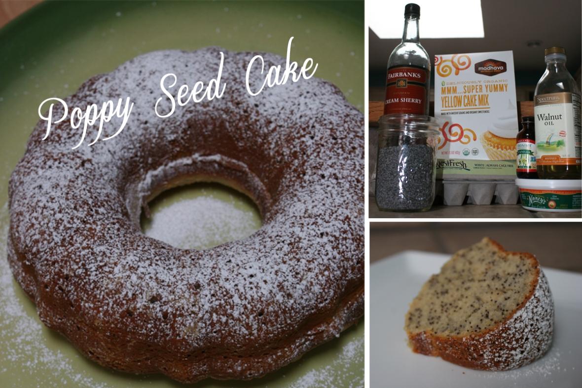 Poppy_Seed_Cake