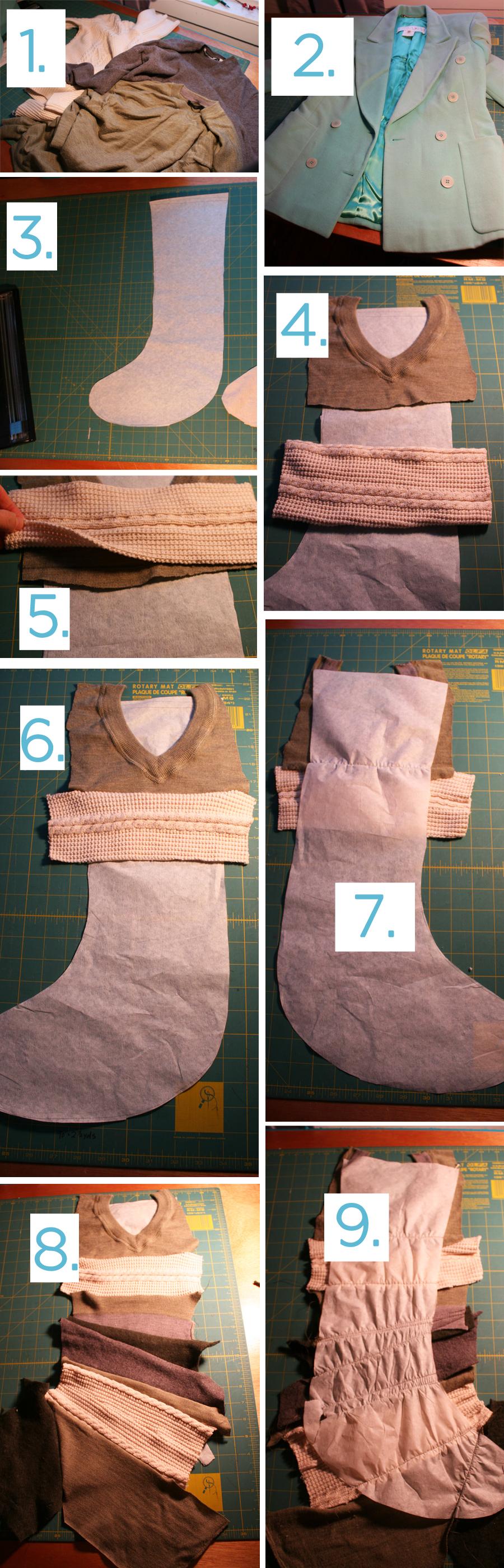 stitch_and_flip_stockingsnew