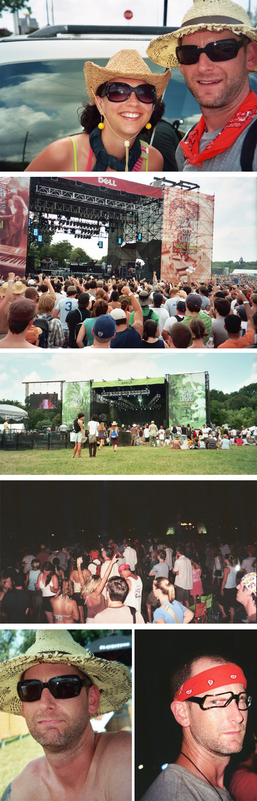 ACL_2007