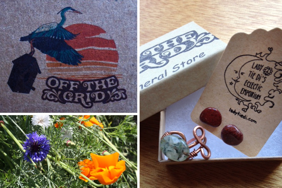 Centrally_Grown_Cambria_California_Off_the_Grid_Giftshop