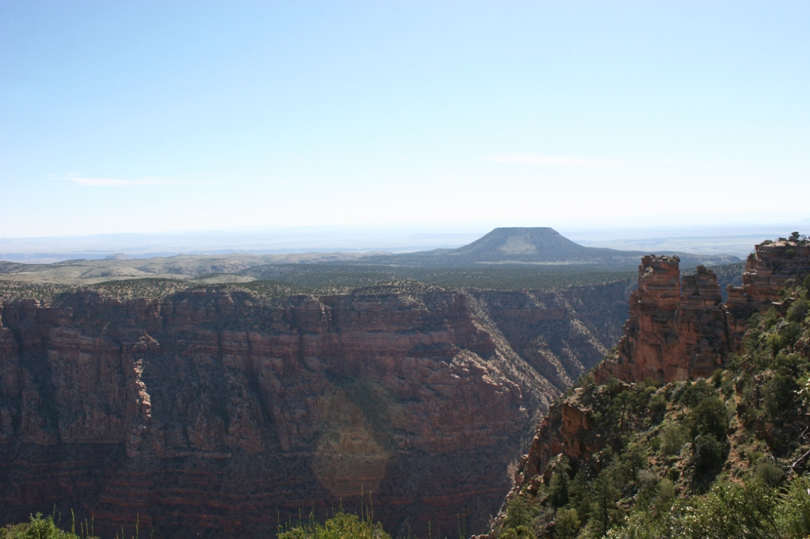 grand_canyon_2