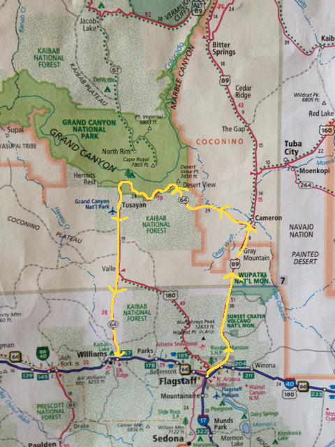 Grand_Canyon_Map