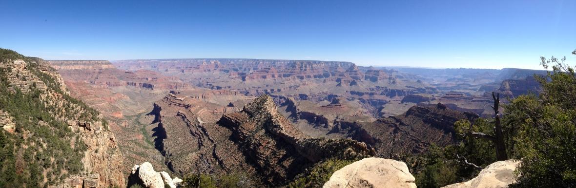 Grand_Canyon_Pano