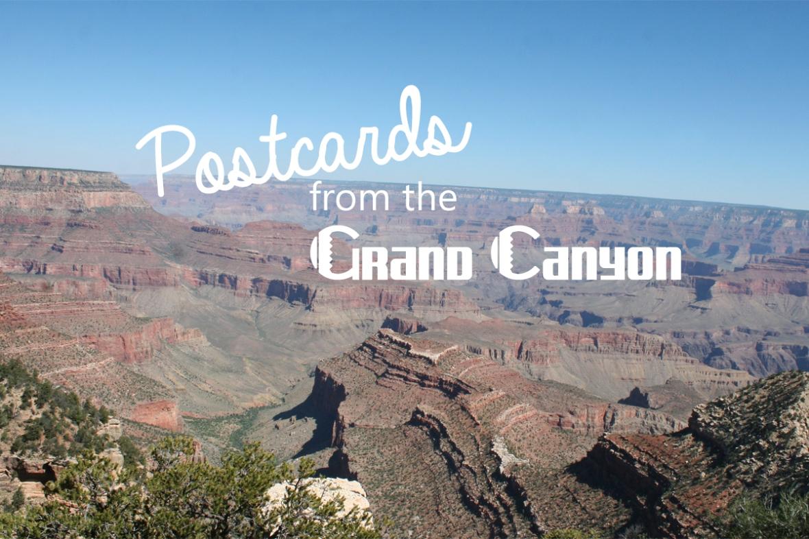 Grand_Canyon_postcards
