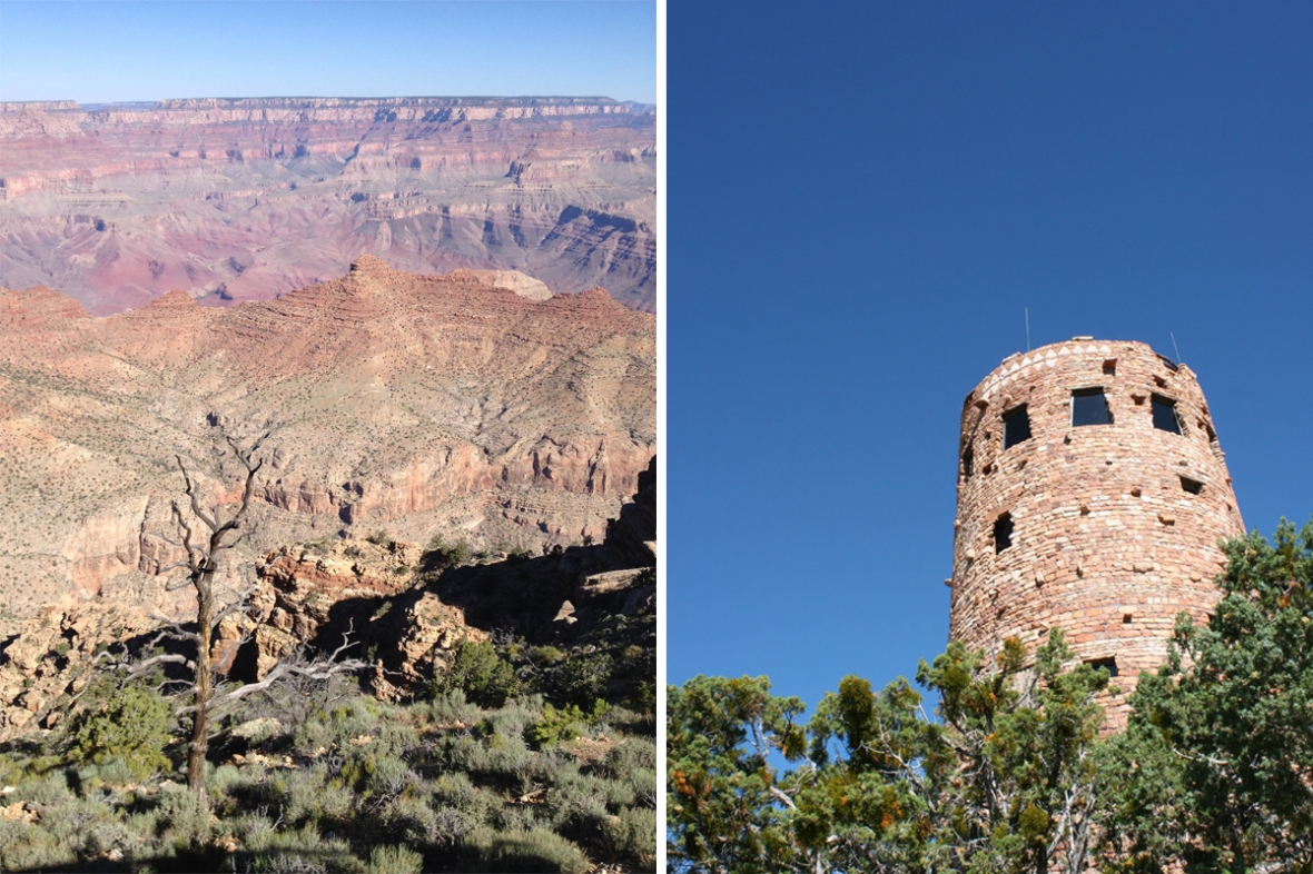 grand_canyon_tower