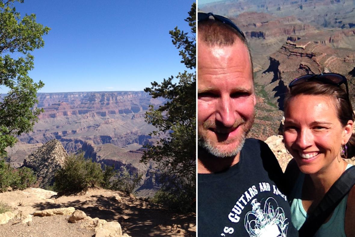 grand_canyon_us