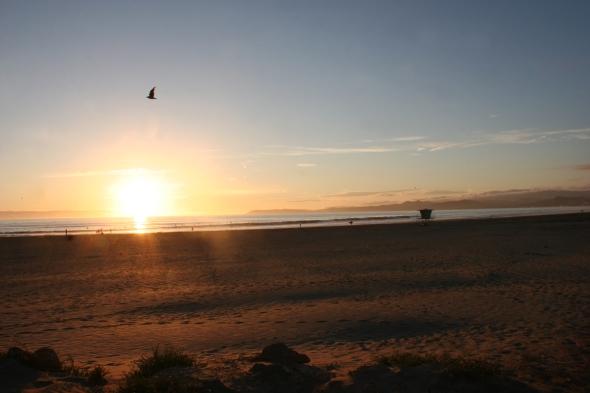Morro_Bay_CA