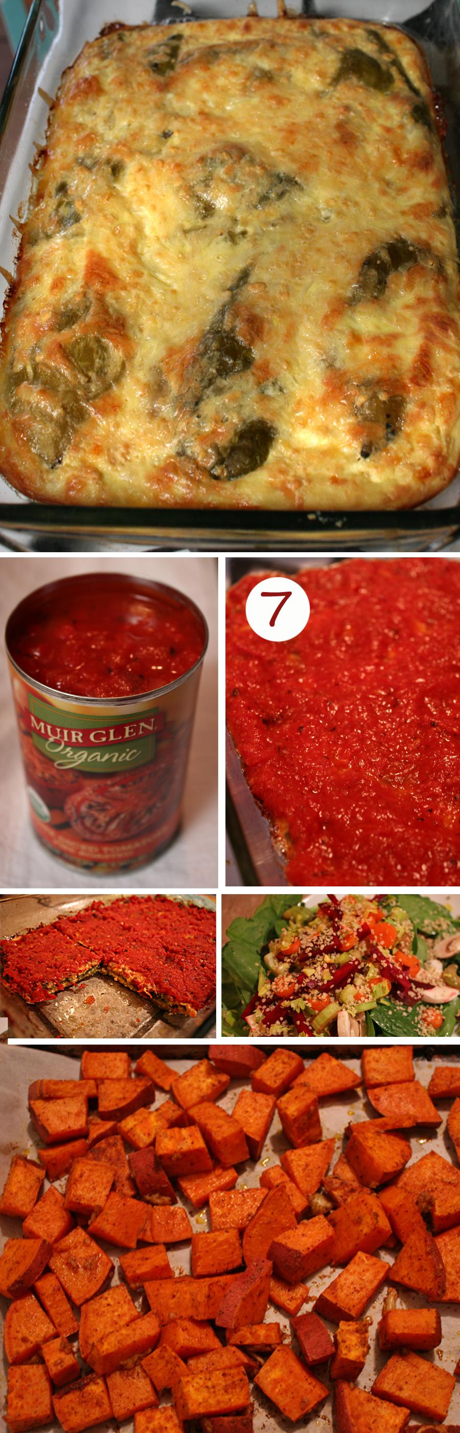 chile rellano casserole recipe kineticheart_com 2