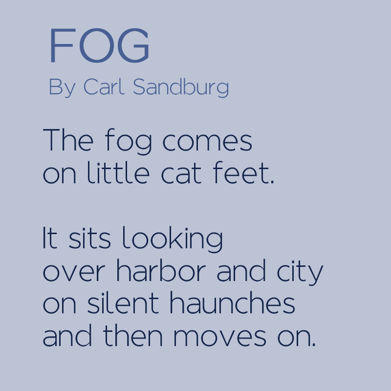 Fog_Carl_Sandburg