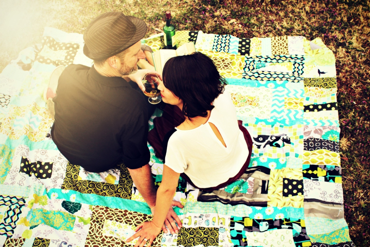 Delores Maldanoda Photography_picnic 2