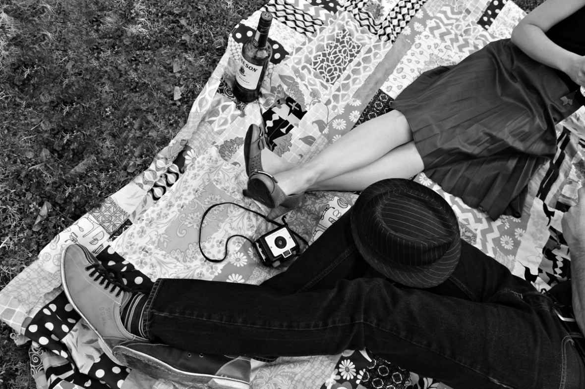 Delores Maldanoda Photography_picnic 3