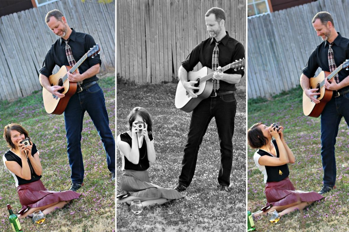 Delores Maldanoda Photography_picnic triptych