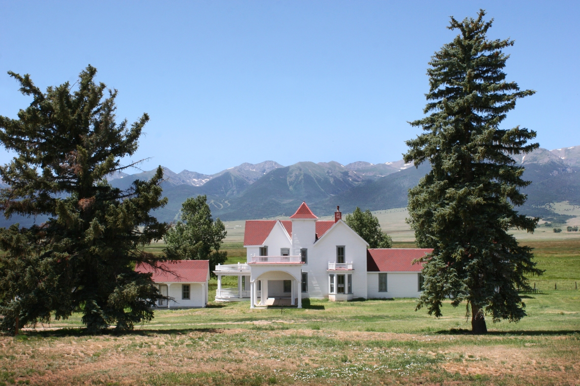 beckwith-ranch-colorado-home
