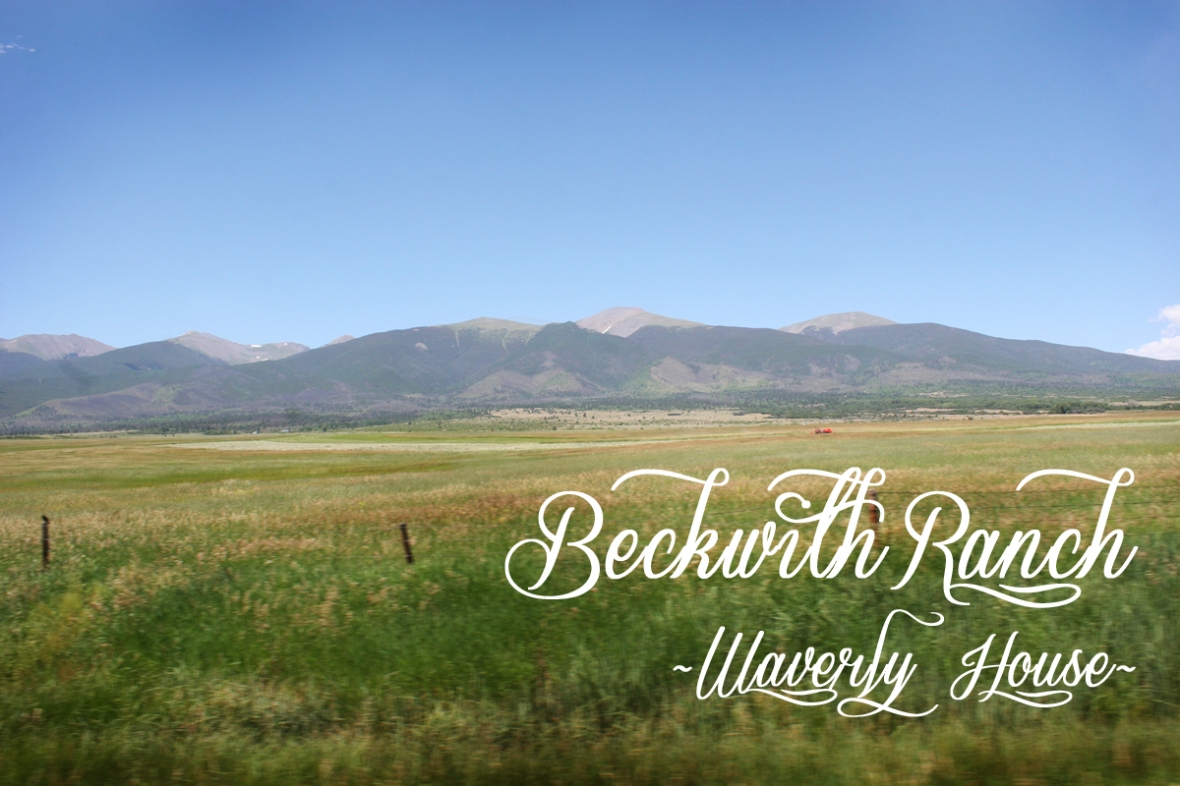 beckwith-ranch