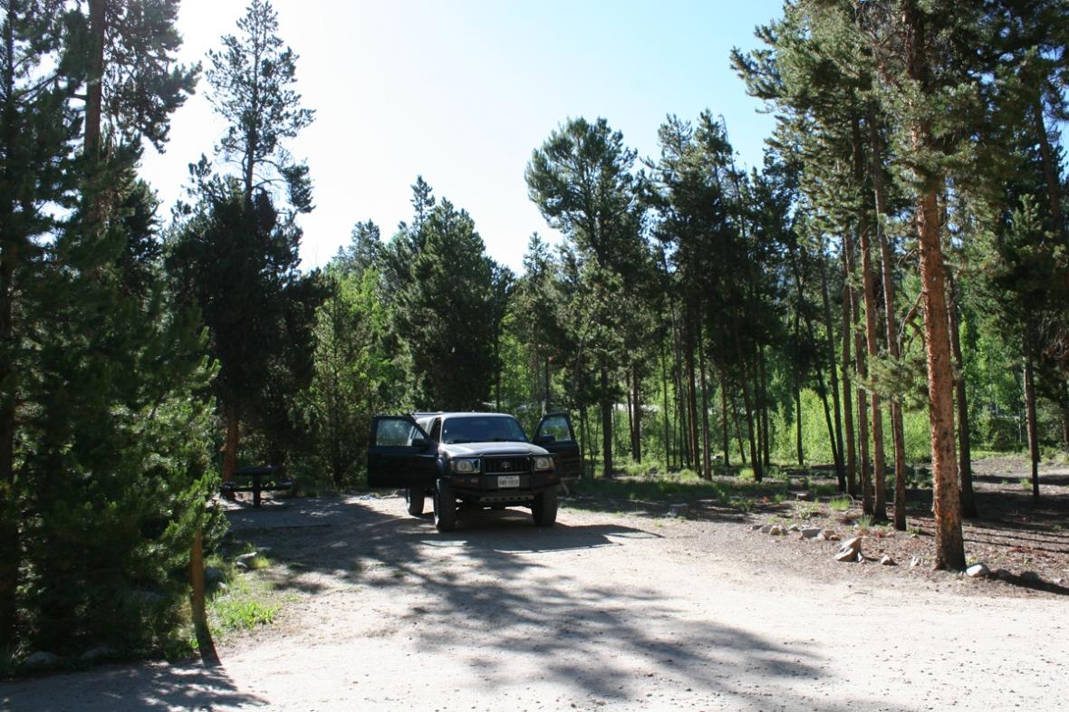 parry-peak-campground-colorado1