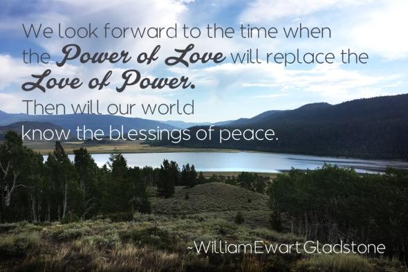 peace-quotation-william-gladstone_edited-1
