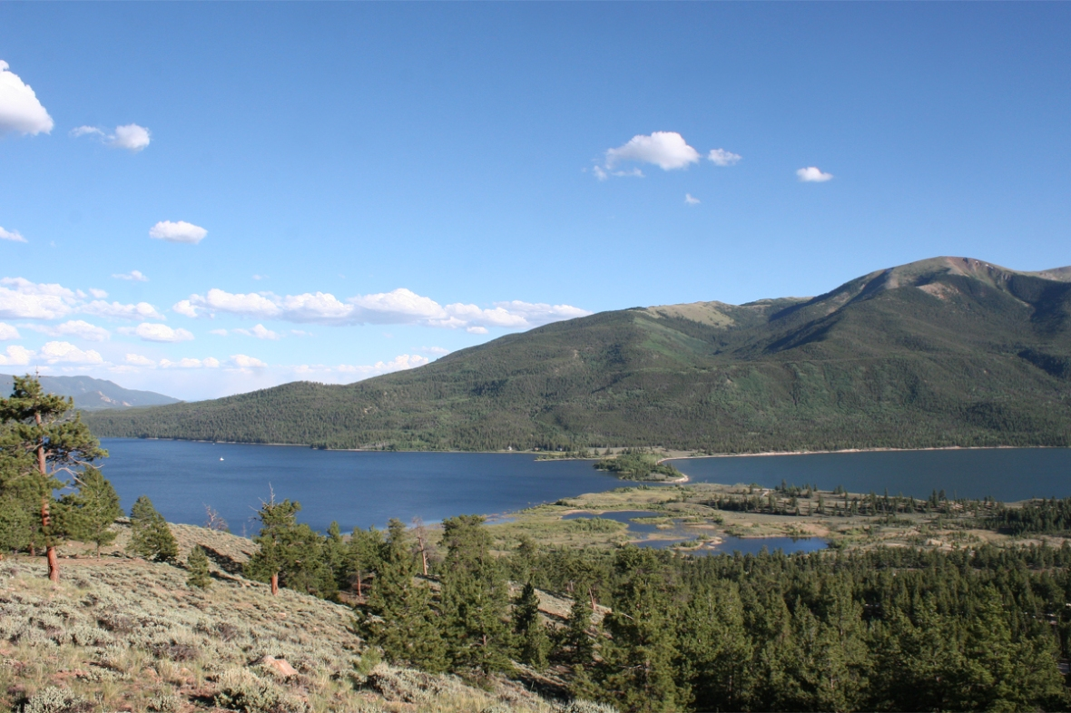 twin-lakes-co