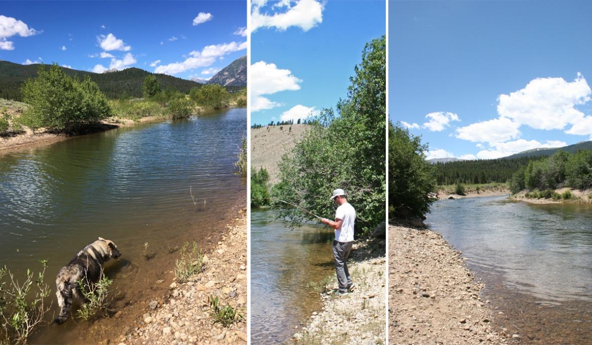 twin-lakes-colorado-fishing-2