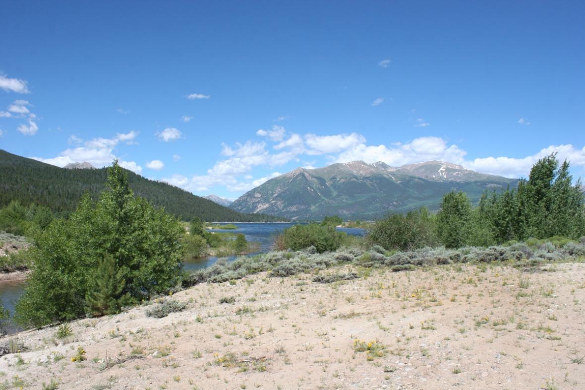 twin-lakes-colorado-fishing
