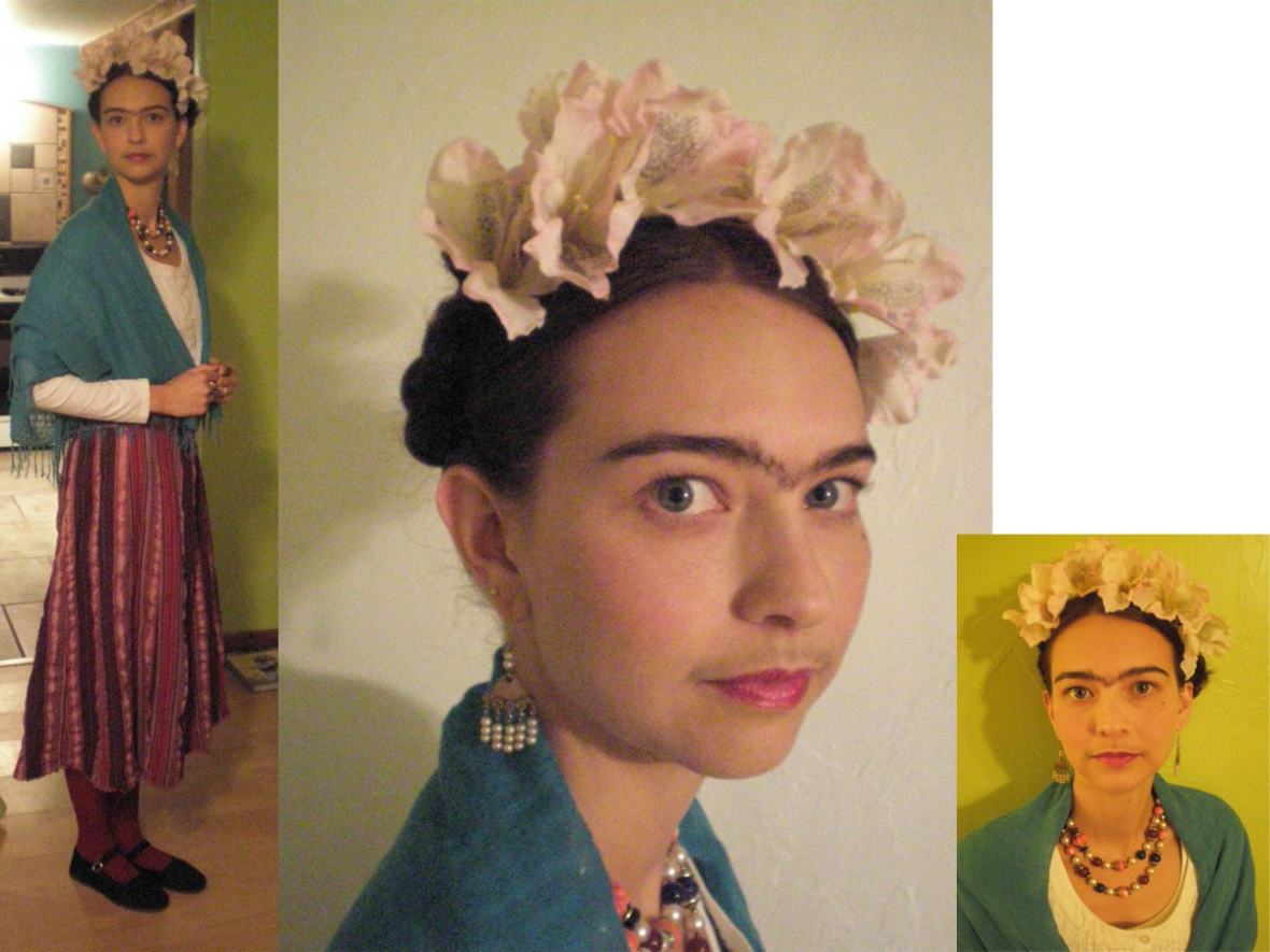 frieda-kahlo-costume