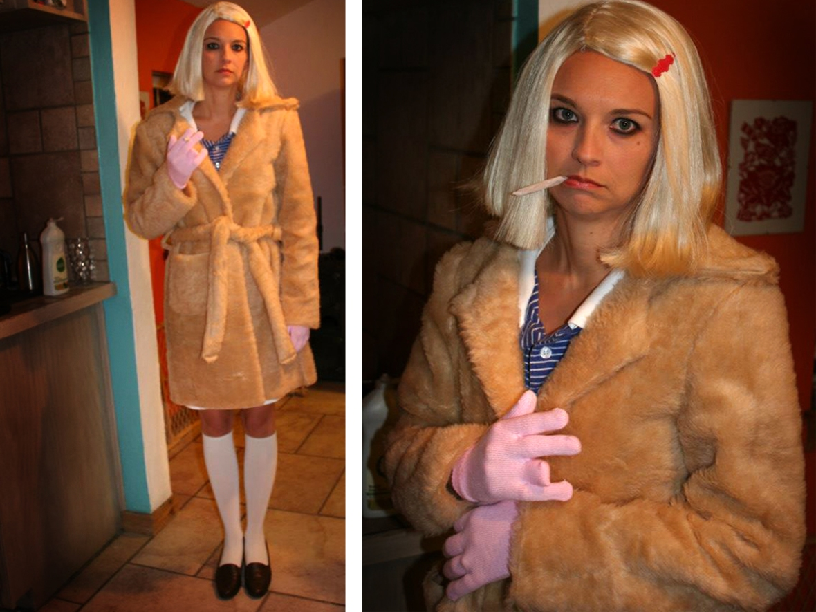 margot-tenenbaum-costume