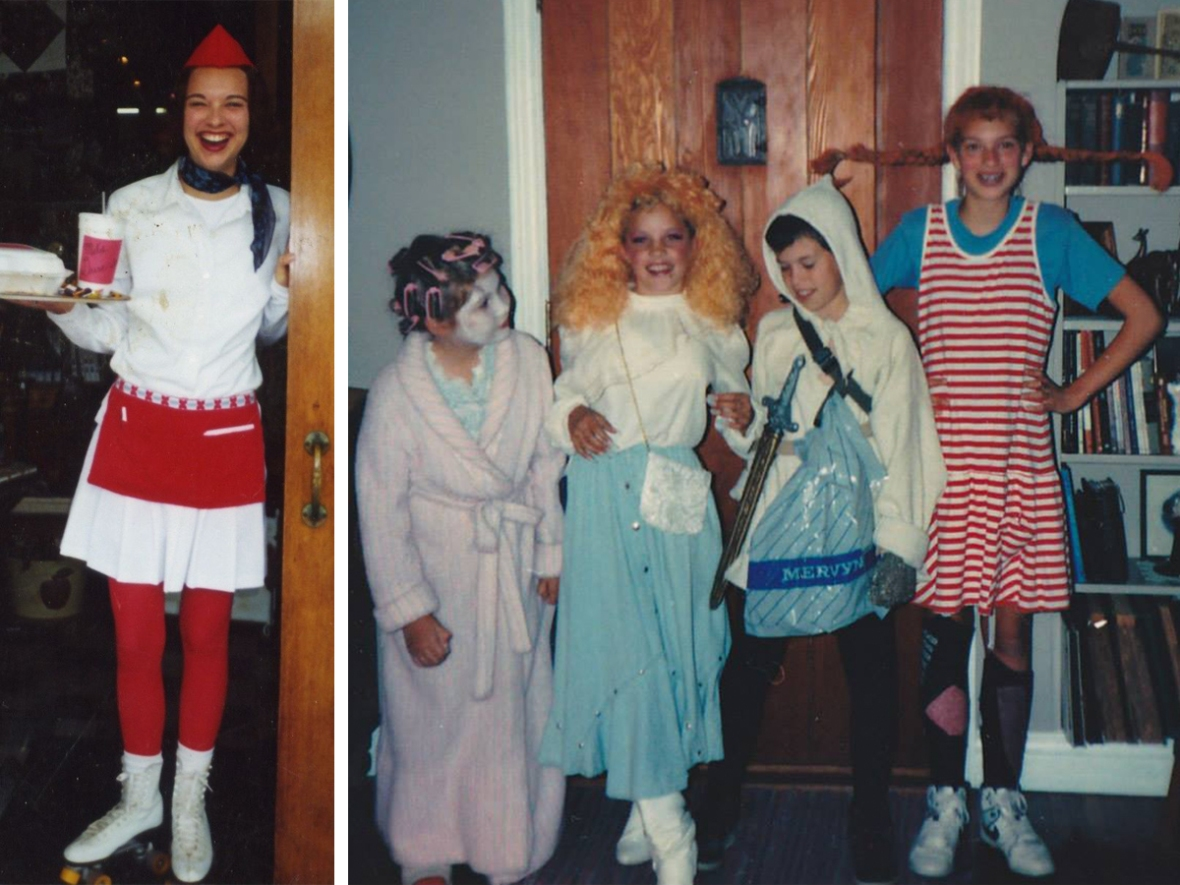 pipi-longstocking-costume_carhop-costume
