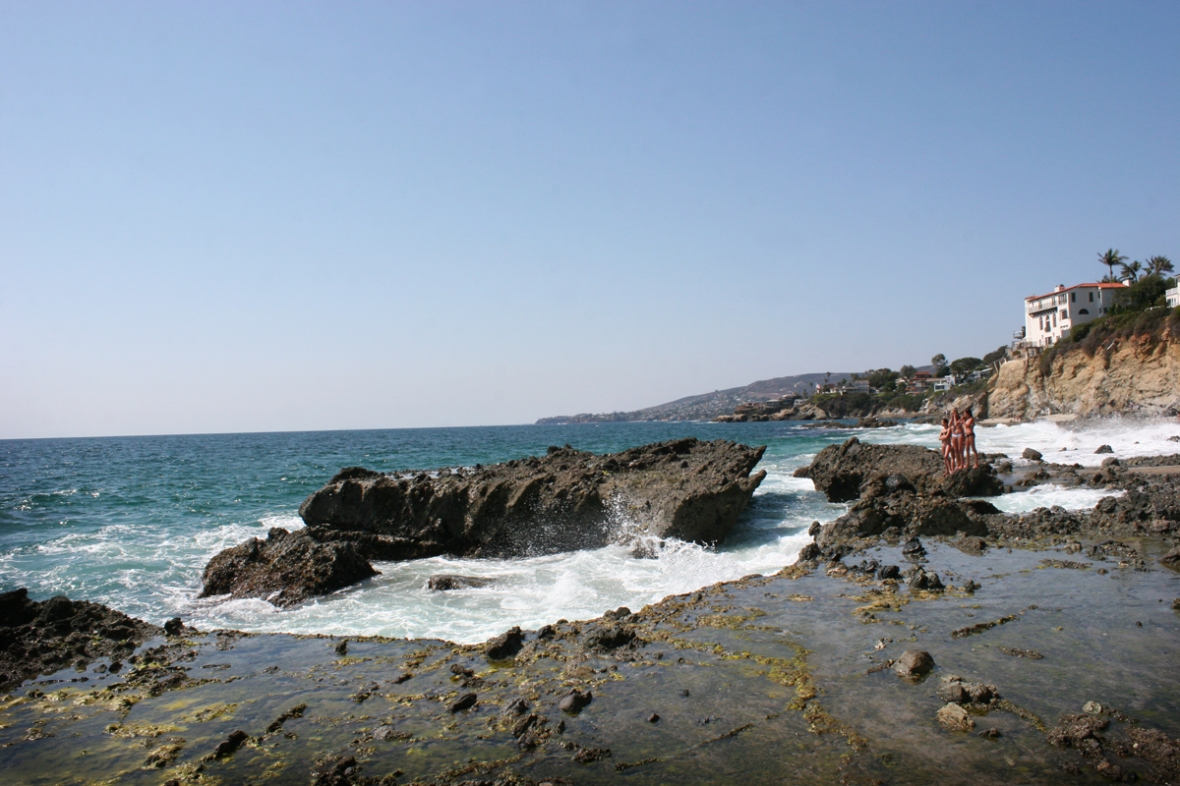 victoria-beach-laguna-beach
