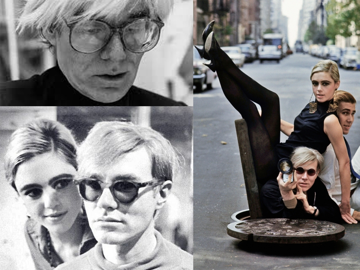 warhol-and-sedgewick
