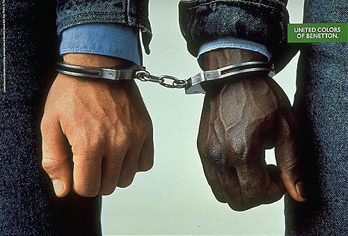 971226handcuffs