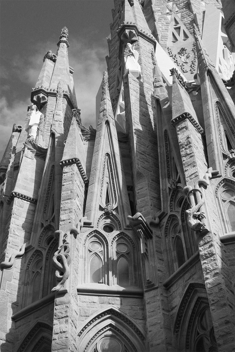 IMG_3750_La Sagrada Familia
