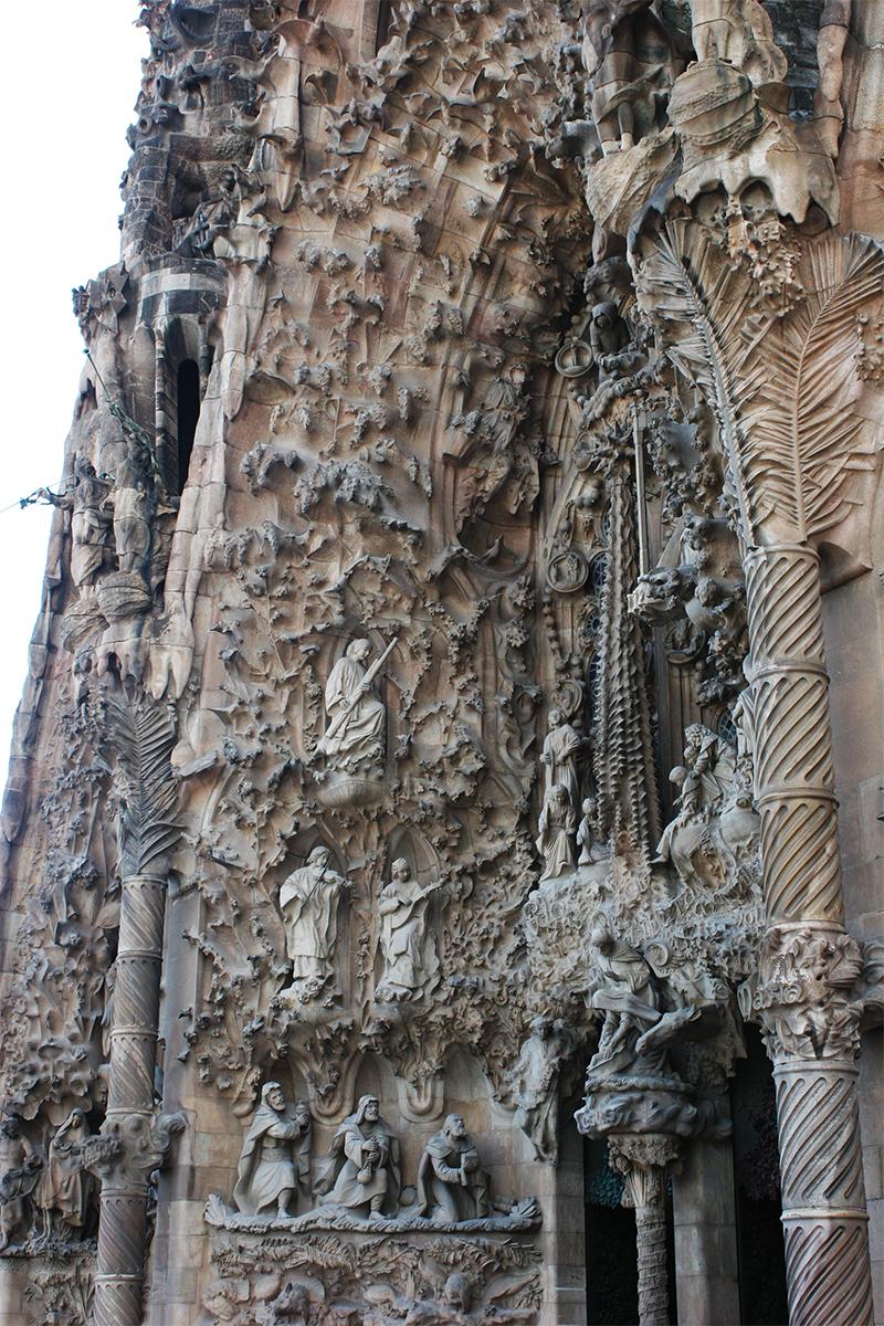 IMG_3769_La Sagrada
