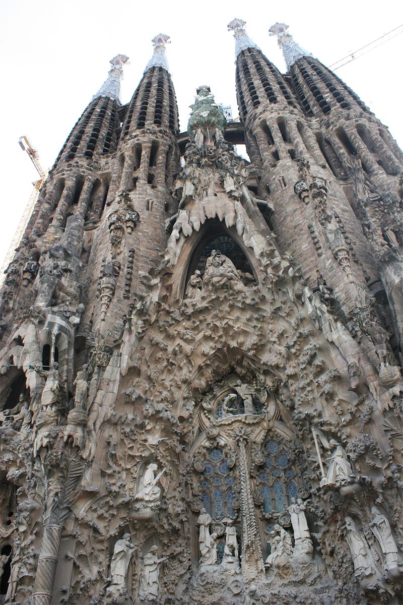 IMG_3801_La Sagrada Familia