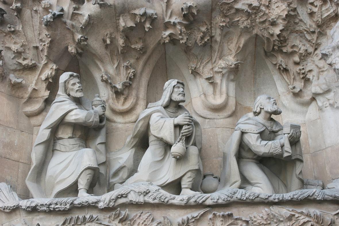 IMG_3807_La Sagrada